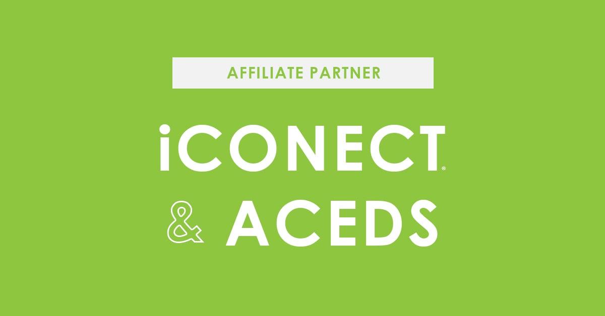 ACEDS PR Template LinkedIn-1