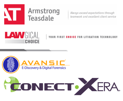 4 logos for Armstrong.png