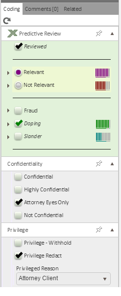 PC coding tab.png