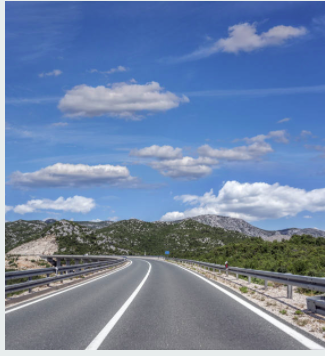 Learning eDiscovery software can be like a roadtrip
