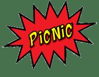 PicnicPow