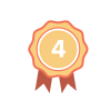 feature award numbers_4