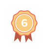 feature award numbers_6
