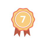 feature award numbers_7