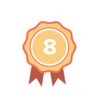 feature award numbers_8