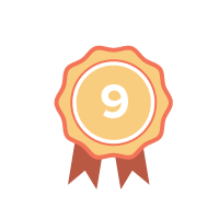 feature award numbers_9