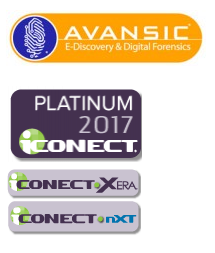Avansic 2017 awards badge.png