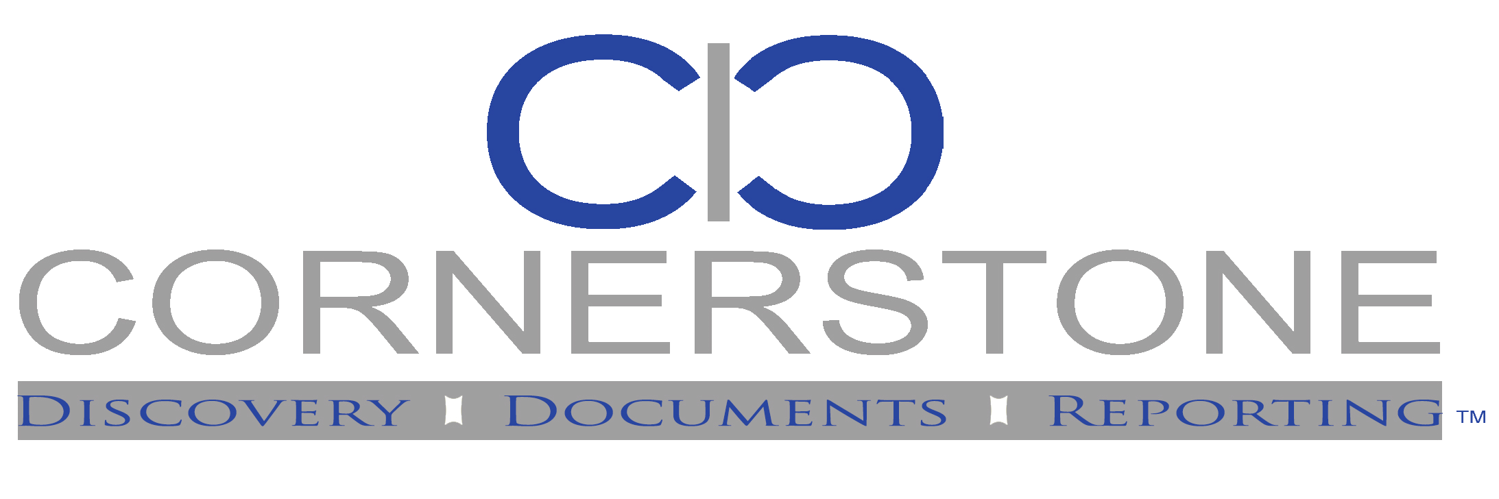 Cornerstone LogoTransparent.png