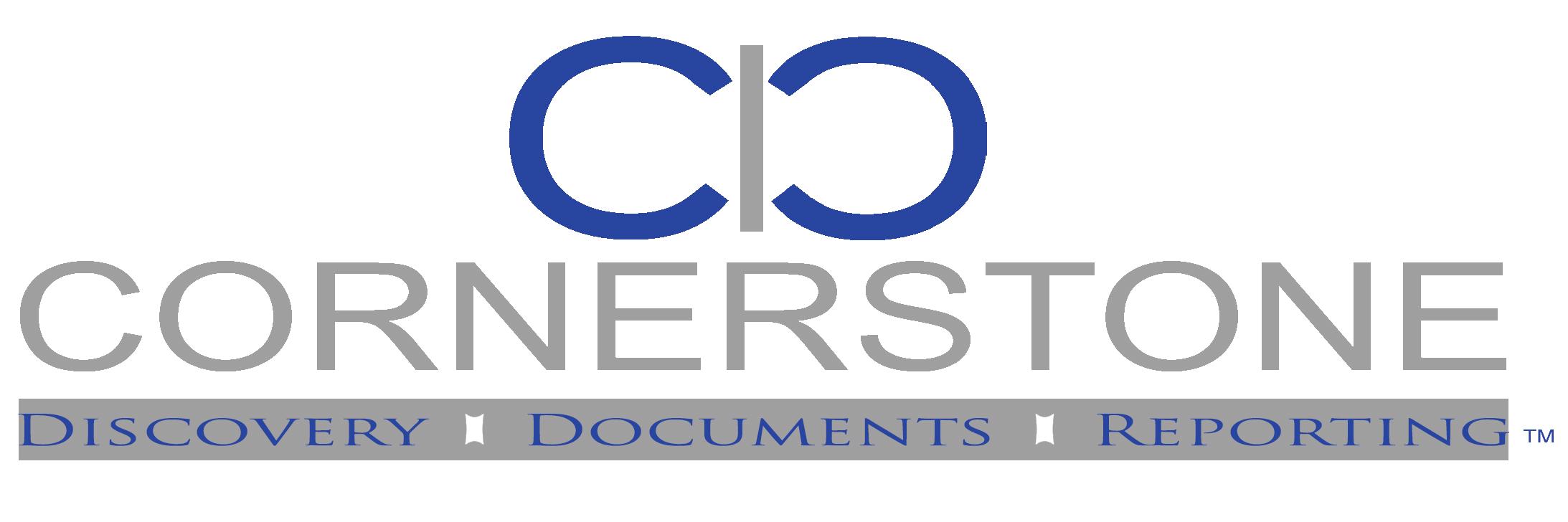Cornerstone LogoTransparent.png