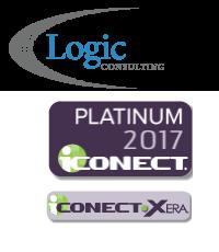 Logic Force platinum 2017.png