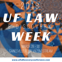 UF-LAW-E-Discovery-Week-200-x-200-Banner.png