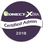 XERA_cert_badge