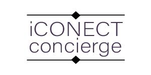 Conciergef-1