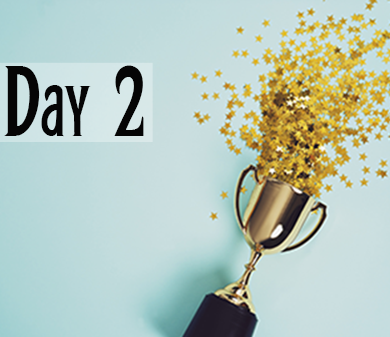 Day2-1