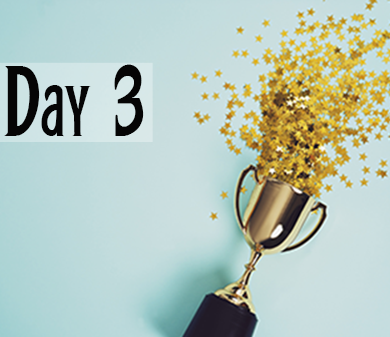 Day3-1