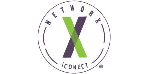 NetworXf