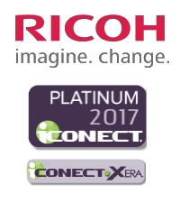 Ricoh Platinum.png